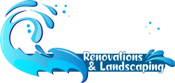 Brisbane Swimming Pools, Renovations & Landscaping